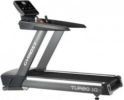 gymost-turbo-x1-loopband