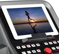tablet-houder-scherm