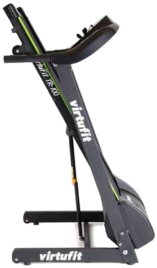 virtufit-tr-100-loopband-inklapbaar