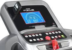 focus-fitness-jet-7-touchscreen
