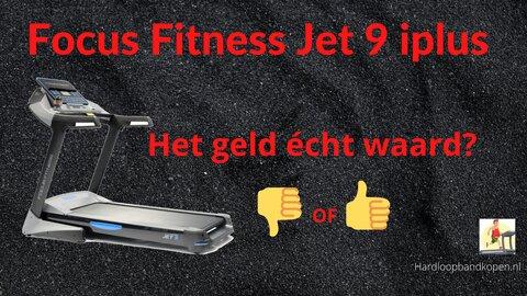 jet-9-iplus-kopen
