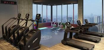 life-fitness-apparatuur