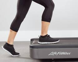 loopvlak-life-fitness