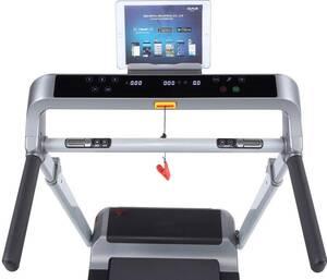 m2000-scherm