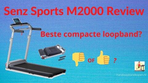 senz-sports-m2000-review