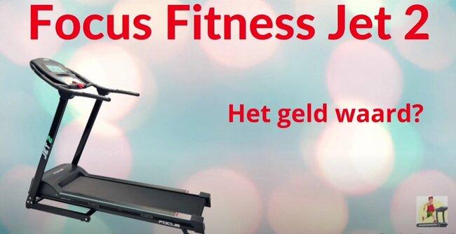 focus-fitness-jet-2-kopen
