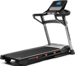 nordictrack-t75-s-loopband
