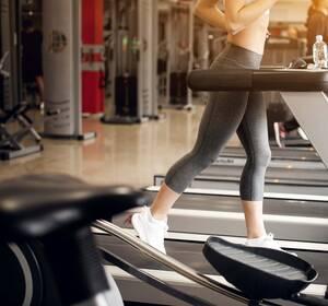gewichtsverlies-hardlopen