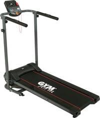 gymform-slim-fold