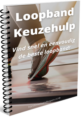 rsz_loopband-keuzehulp-cover
