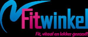 fitwinkel-logo
