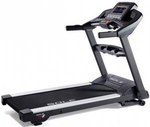 sole-fitness-tt8