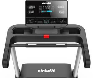 virtufit-loopband-scherm
