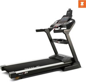 sole-fitness-f35