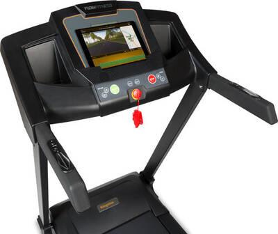 trainen_met_flow_fitness_loopband_app
