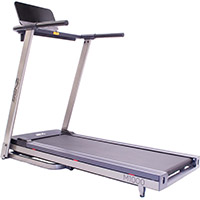 Senz-Sports-M1000